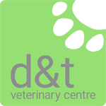 Donnachie & Townley Vets logo