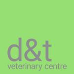 Donnachie & Townley Vets logo